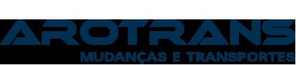 logo-arotrans